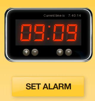 ツイッター活用お役立ち情報&アメブロ用RTボタン(リツイートボタン)-オンライン目覚まし002
