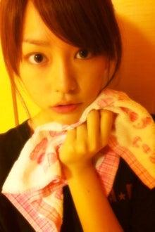 桐谷美玲オフィシャルブログ「ブログさん」by Ameba-IMG_5222.jpg