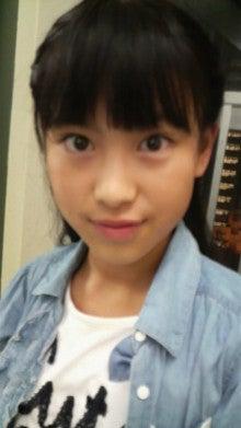 桃香♪♪桃色☆diary-2011092219350000.jpg