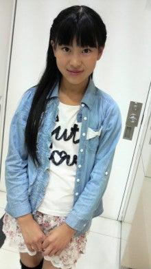 桃香♪♪桃色☆diary-2011092220480000.jpg