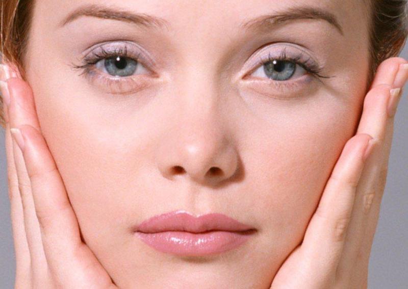 鼻を高く小顔に 鼻を美しく整える ~新・隆鼻矯正術~キレイな鼻黄金比