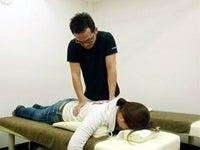 $八幡市の接骨院 腰痛解消口コミNo.1の「たけのわたる整骨院」
