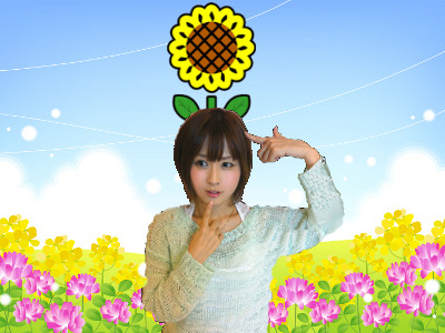 PIGMYANオフィシャルブログ「わくわくピグミャンランド」Powered by Ameba-ff