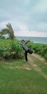 yahiroのブログ-F1004151.jpg