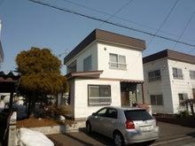 リノベーションで北海道の豊かな暮らし-札幌市西区リノベーション(ビフォーアフター)