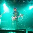 横浜FAD 2011…