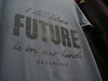 福島市の古着屋 Redwagon Classicmart (レッドワゴンクラシックマート)