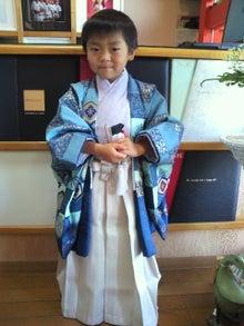 $yukamama2002さんのブログ-2011101613190000.jpg