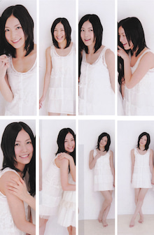 $SKE48松井珠理奈ちゃんを見守るサイト