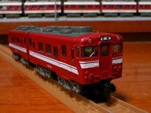 酔扇鉄道-TS3E1605.JPG