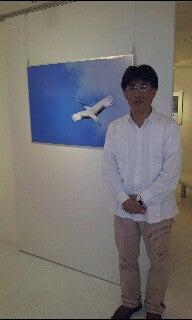 $たかさん日記-20111017102514.jpg