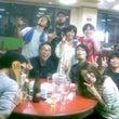 名古屋でした。