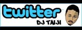 $DJ TAIJI Official Blog 太く志せ!!