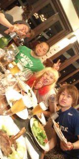 yahiroのブログ-F1004200.jpg