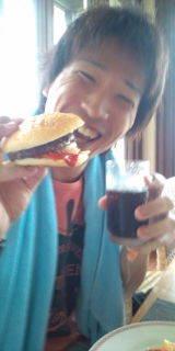 yahiroのブログ-F1004221.jpg