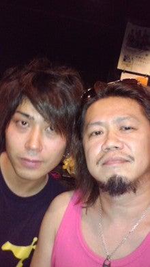 サザナミケンタロウ オフィシャルブログ「漣研太郎のNO MUSIC、NO NAME!」Powered by アメブロ-111016_2234~01.jpg