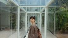 KIYOMI SAX DIARY-2011101817160000.jpg