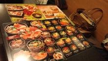 KIYOMI SAX DIARY-2011101513140001.jpg