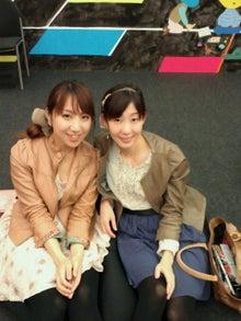 KIYOMI SAX DIARY-2011101516420000.jpg
