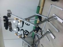 AEE開発記-Mk-2