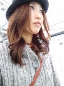 チャイningスター☆のブログ-111017_1043~02.jpg