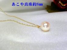 $伊勢志摩の真珠屋さん-111019_135211_ed.jpg