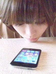 釈由美子オフィシャルブログ「本日も余裕しゃくしゃく」Powered by Ameba-DVC00236.JPG