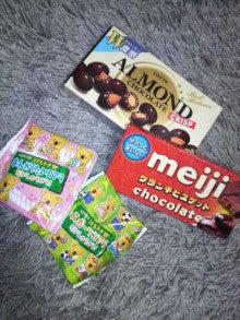 newさおリンゴ-2011101919130000.jpg