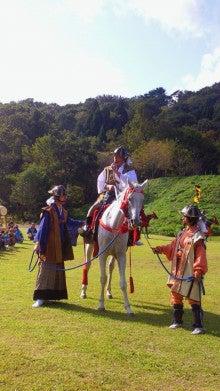 馬とあゆむSOMAのブログ-NEC_1558.jpg