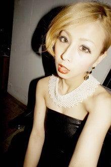 最新のヘアスタイル emoda 髪型 : 404エラー|Ameba(アメーバブログ ...