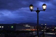 食べて飲んで観て読んだコト+レストラン・カザマ-小樽運河