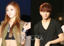 KARA NEWS☆|チケット、グッズ、KARAYA、CD/DVD、blog、画像、動画-ハラ破局?