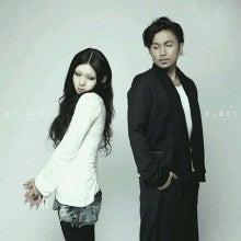 白川玲名オフィシャルブログ『はれはれな』-image0043.jpg