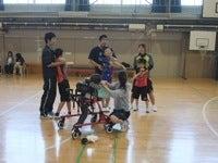 $知的・発達障害児のための「個別指導の水泳教室」世田谷校-2