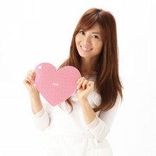 新山千春オフィシャルブログ「新山千春のMORE MORE HAPPY」powered by Ameba
