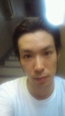進戯団夢命クラシックス公式ブログ-2011101515450000.jpg
