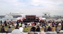 サザナミケンタロウ オフィシャルブログ「漣研太郎のNO MUSIC、NO NAME!」Powered by アメブロ-111022_1342~010001.jpg
