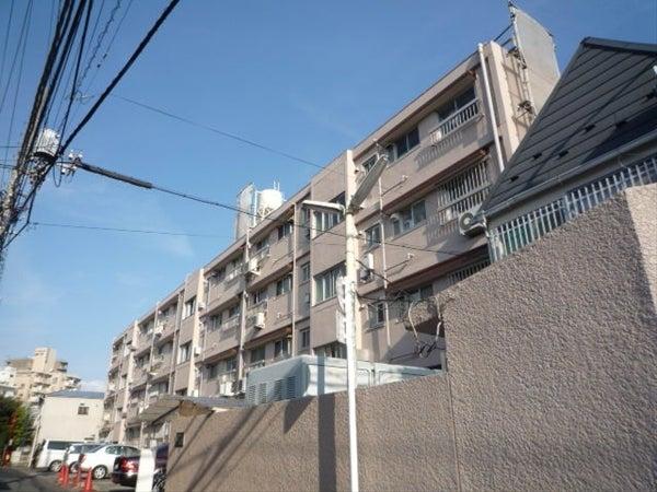 東中野 賃貸 不動産のエイム  東中野タウン情報WEB支店