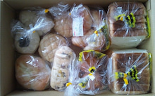 ハワイアン雑貨☆夏☆海☆大好き!SUMMER-ISLAND-tontonパン201110_22_1