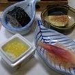 渋温泉 渋ホテル ②