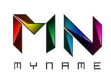 $MYNAME JAPAN-myname
