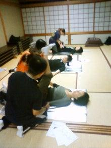 パーソナルトレーナー横尾太治-201110222036000.jpg