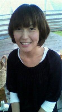 $hair atelier  mulanchi(ムランチ)-2011102214220000.jpg