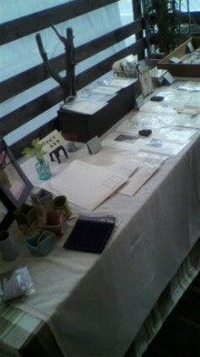 $hair atelier  mulanchi(ムランチ)-2011102216300004.jpg