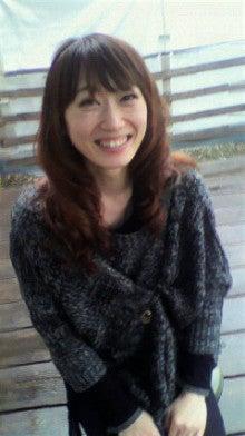 $hair atelier  mulanchi(ムランチ)-2011102214350000.jpg
