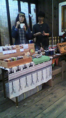$hair atelier  mulanchi(ムランチ)-2011102216290000.jpg