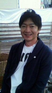 $hair atelier  mulanchi(ムランチ)-2011102213320000.jpg