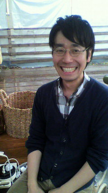 $hair atelier  mulanchi(ムランチ)-2011102212510000.jpg