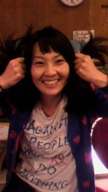 $hair atelier  mulanchi(ムランチ)-2011102216520000.jpg