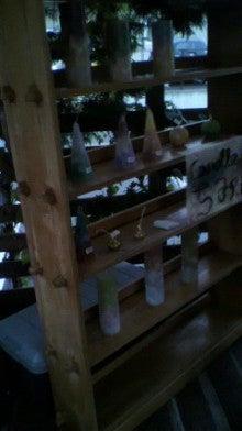 $hair atelier  mulanchi(ムランチ)-2011102216300002.jpg